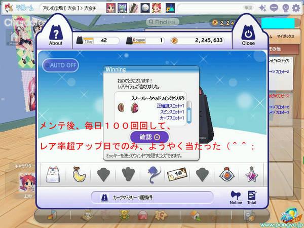 20131225PPG_525s.jpg
